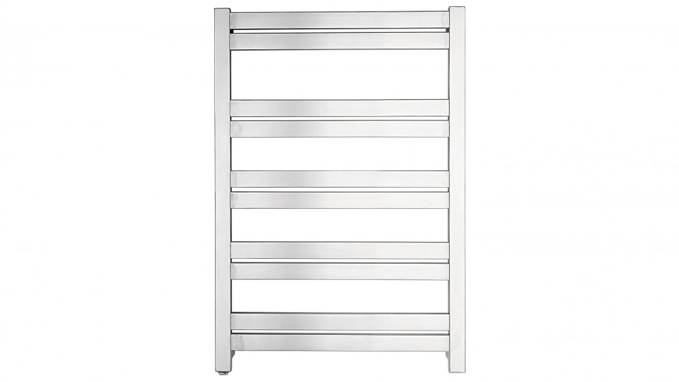 Linsol Siena 10 Bar Heated Towel Rail
