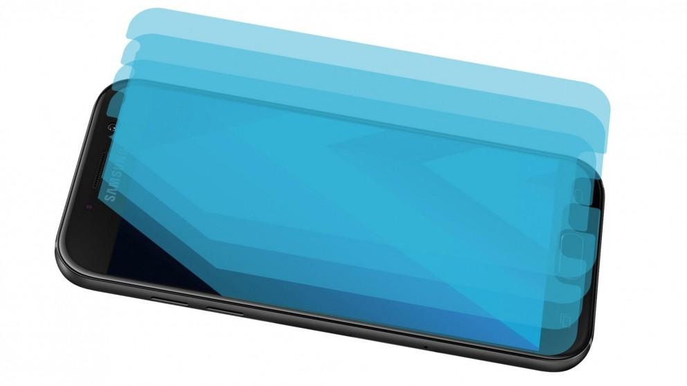 Cygnett Glass Screen Protector for Samsung A5 2017
