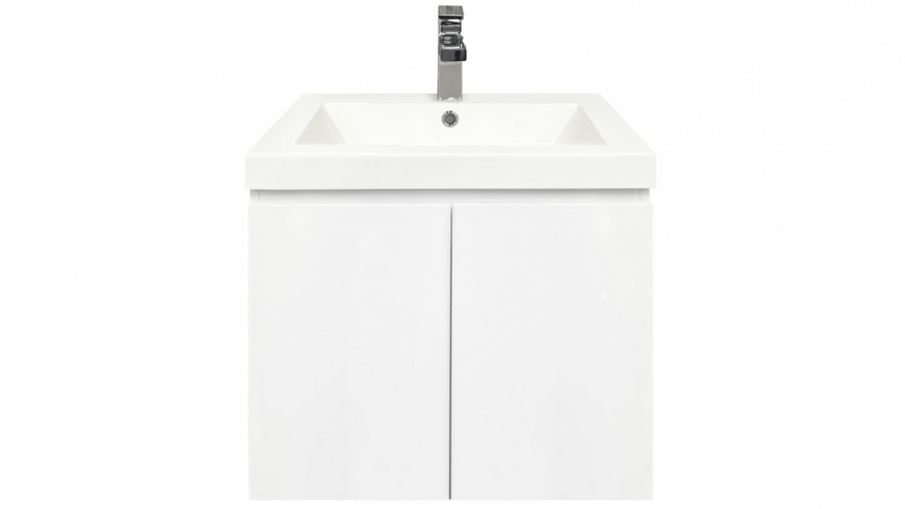 Forme Fifth Avenue 600mm Wall Hung Vanity