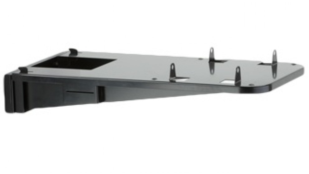 BeefEater BUGG Wall Mount Bracket