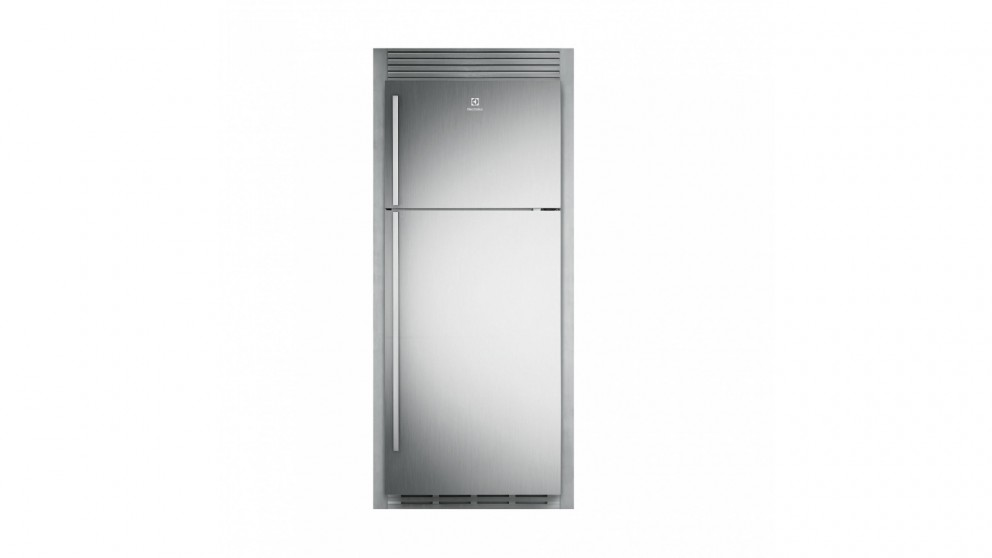 Electrolux 70cm Fridge Trim Kit