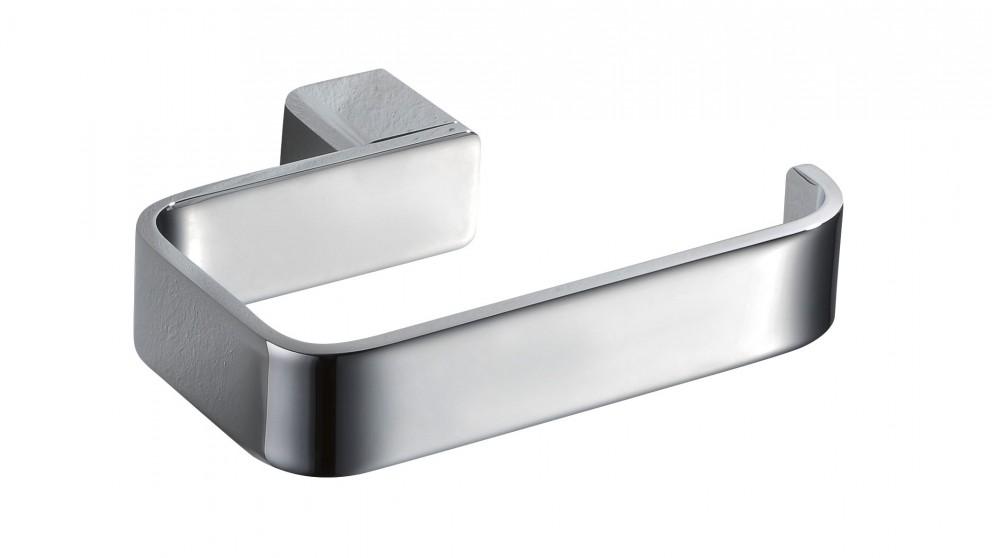 PLD Surface Toilet Roll Holder