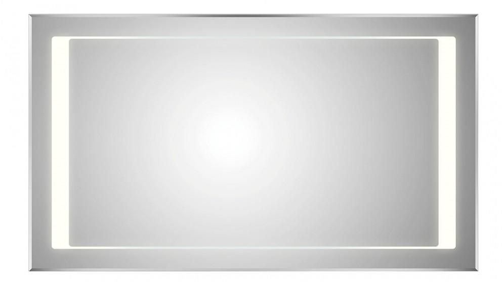 Arcisan Crystal 120x70cm Mirror