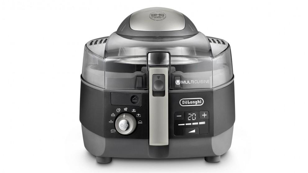 DeLonghi 1.7kg MultiCuisine Cooker