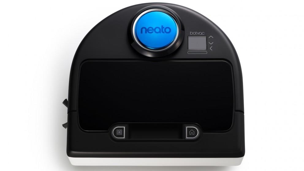 Neato D-8000 Botvac Robotic Vacuum Cleaner