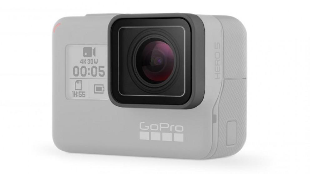 Gopro Replacement Lenses : Buy gopro hero black lens replacement harvey norman au