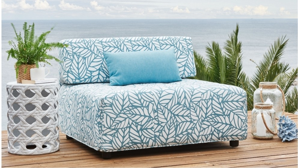Sunview Outdoor Sofa