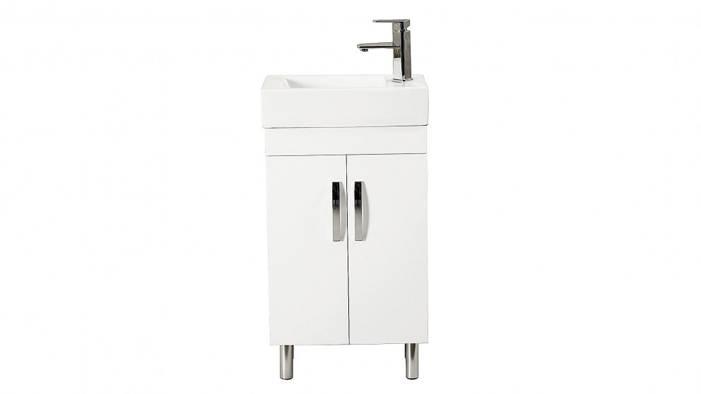Cartia Mini Me 450mm Waterproof Cabinet