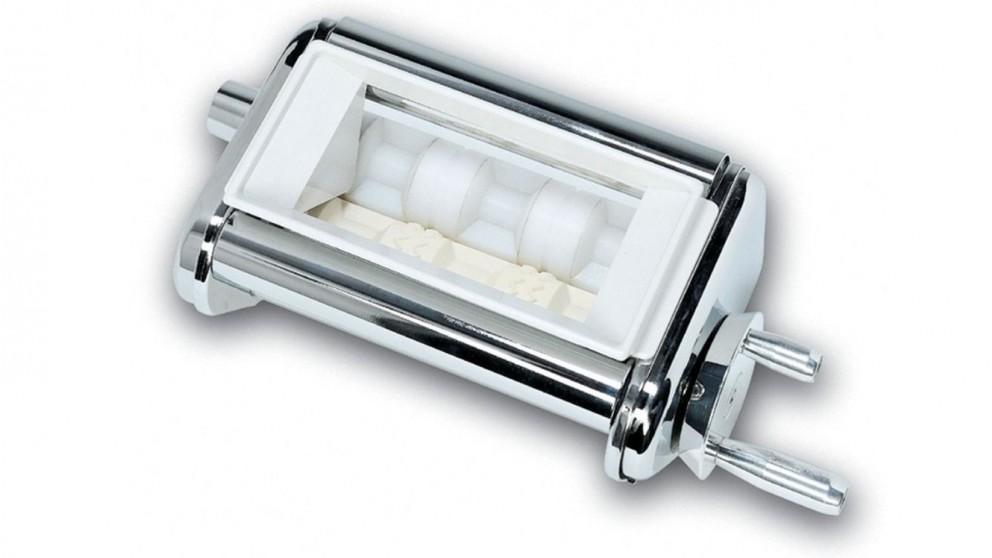 KitchenAid Ravioli Roller Attachment for Stand Mixer