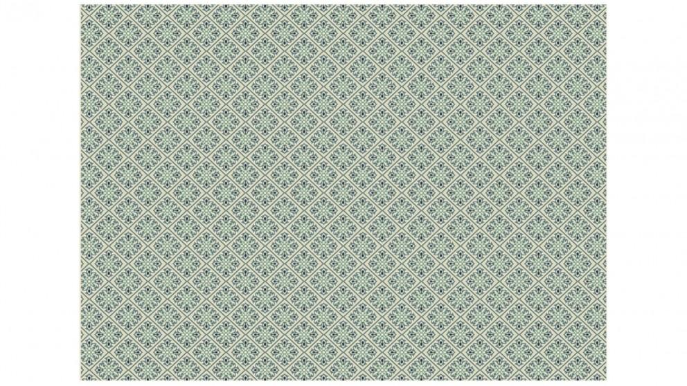 Mosaic 19249/369 Extra Large Rug