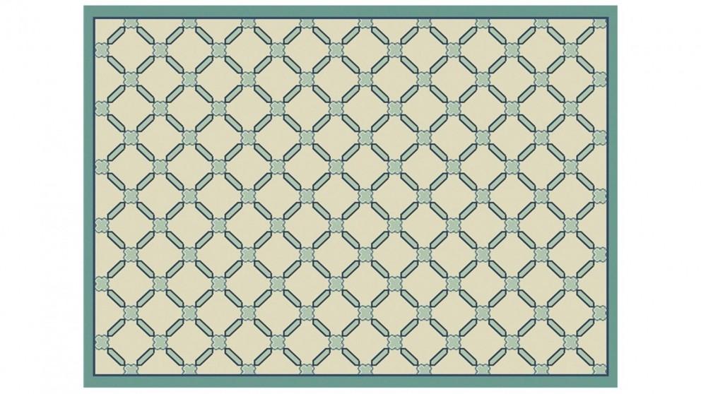 Mosaic 19245/679 Large Rug