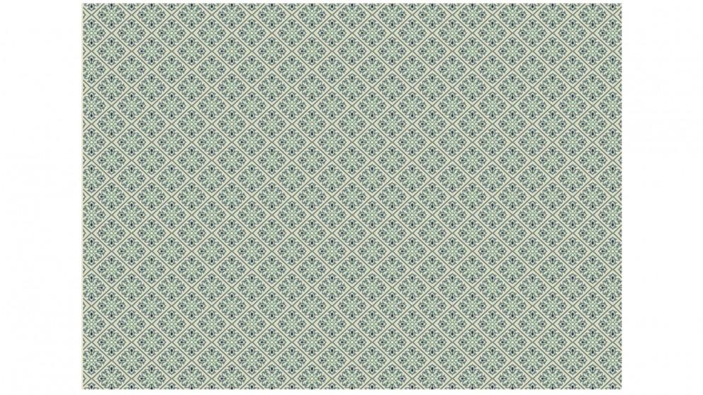 Mosaic 19249/369 Medium Rug