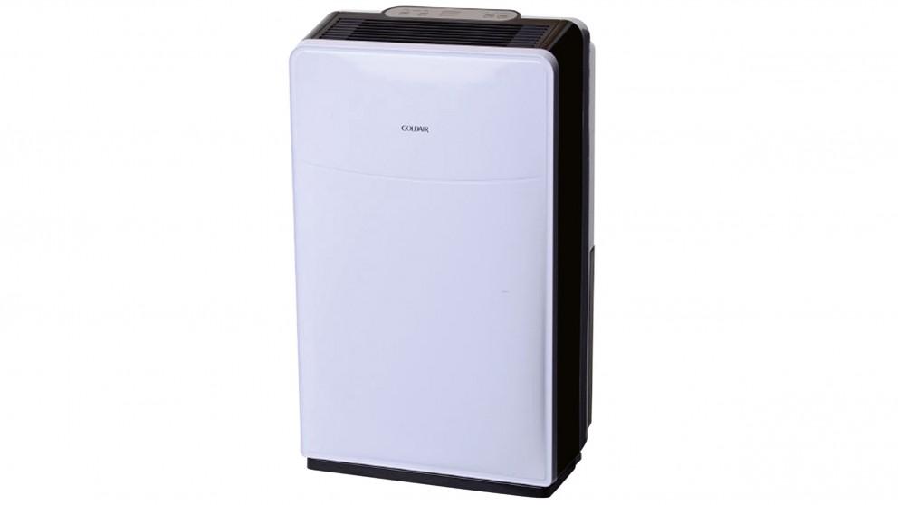 Goldair 16L Electronic Dehumidifier