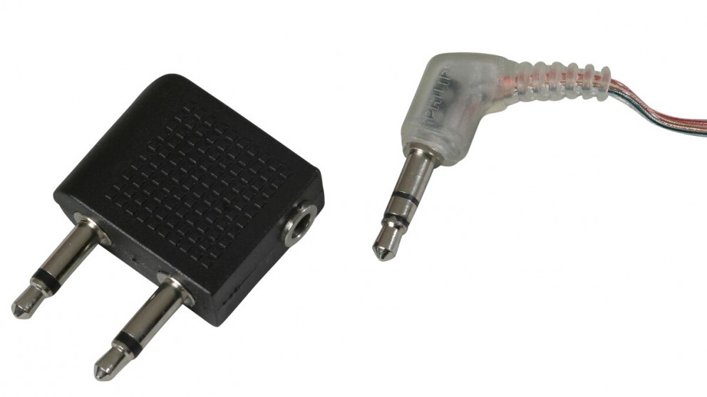 Korjo Headphone Adapter