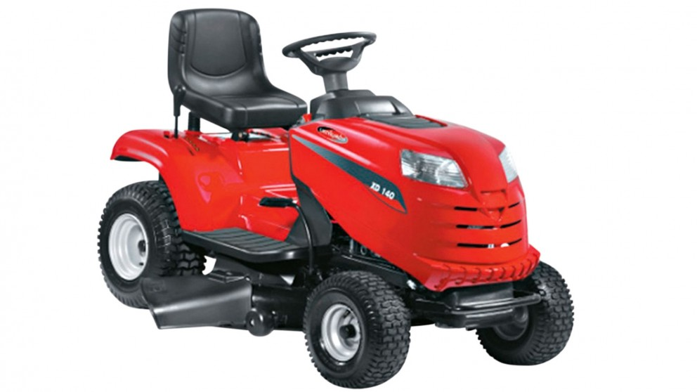 Parklander B&S 3130 Ride-on Mower
