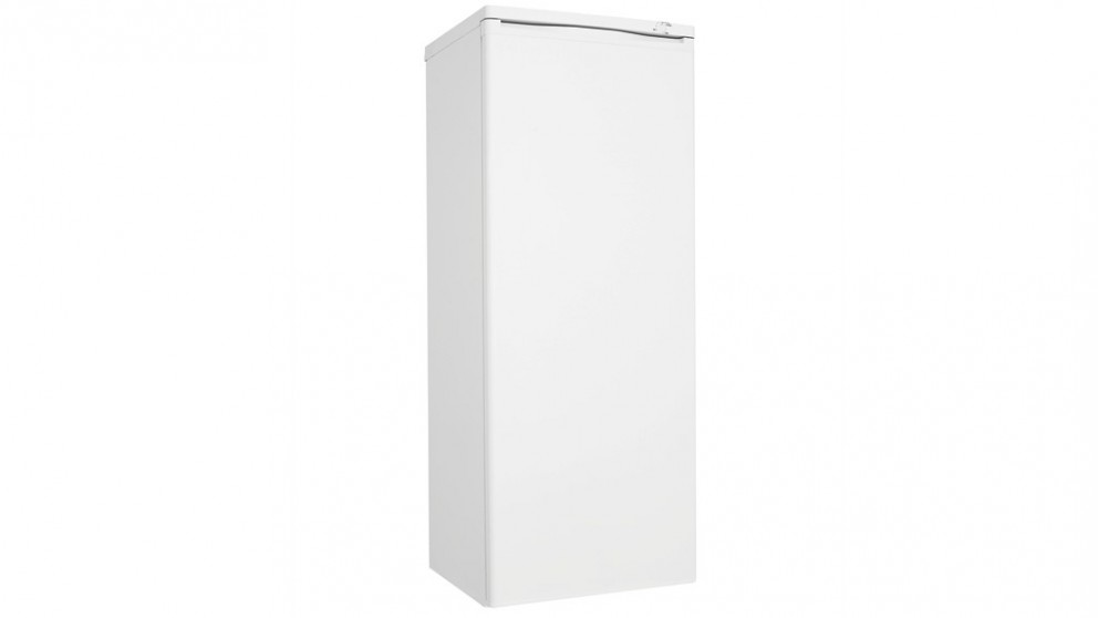 Westinghouse 180L Frost Free Vertical Freezer