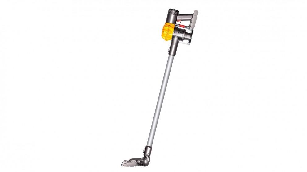 dyson v6slim cordless handstick - Dyson Vacuum Sale