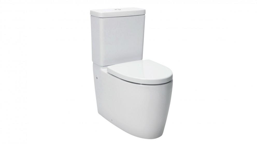 Buy Kohler Grande Rimless Back to Wall Toilet   Harvey Norman AU