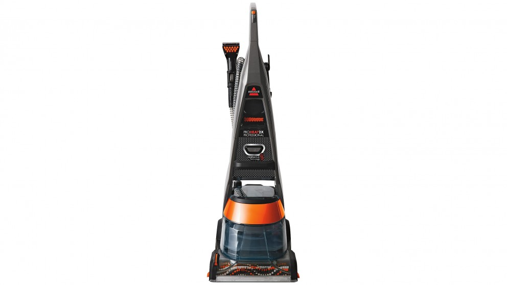 Bissell ProHeat 2X Professional Carpet and Upholstery Washer