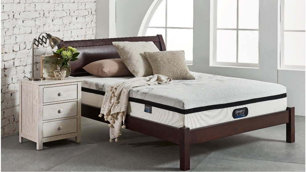 blog simmons sleepopolis prices review beautyrest mattress saatva vs black