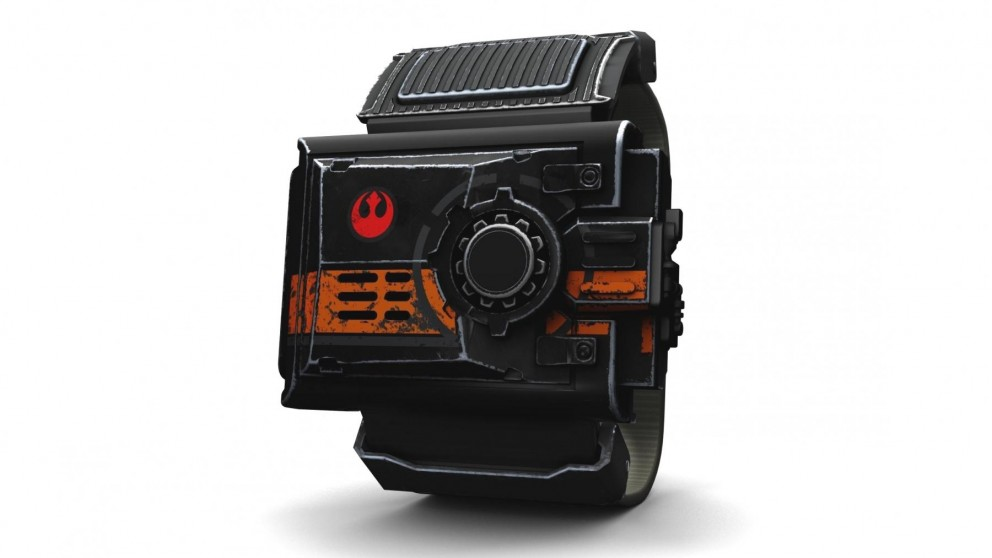 Sphero Star Wars BB-8 Force Band