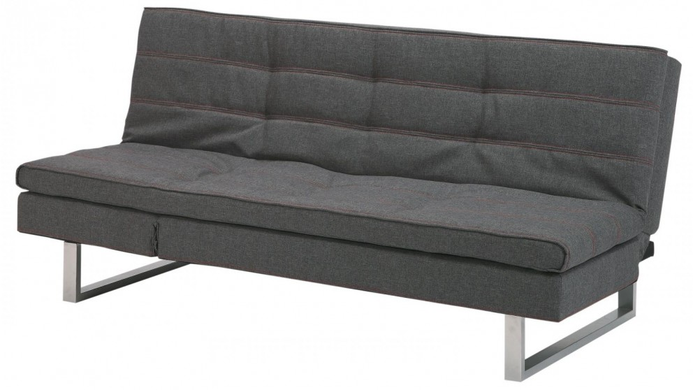 dijon clickclack sofa bed