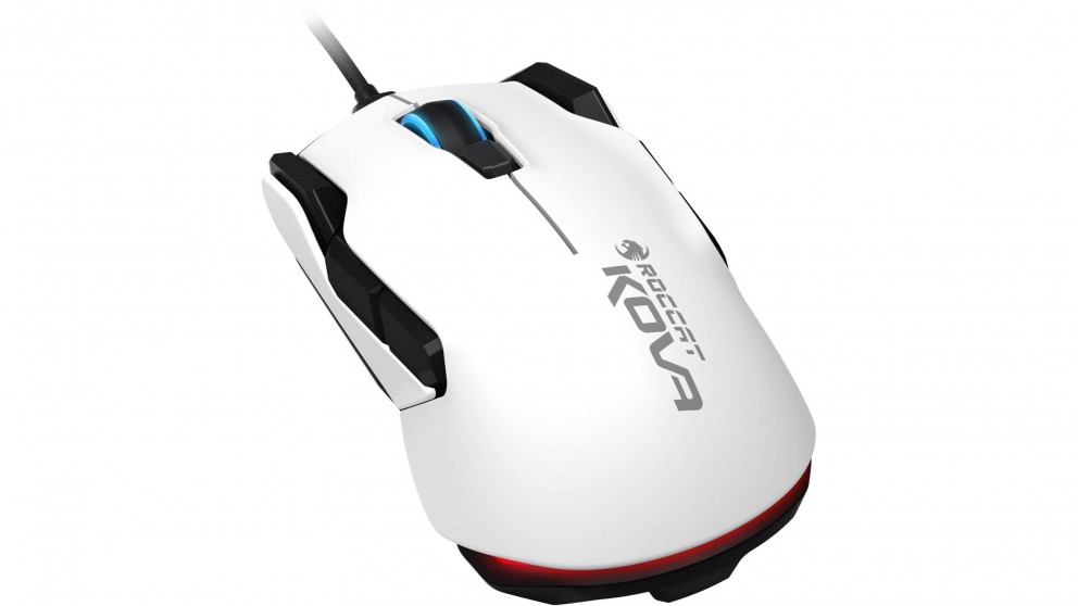 Roccat Kova Performance Gaming Mouse