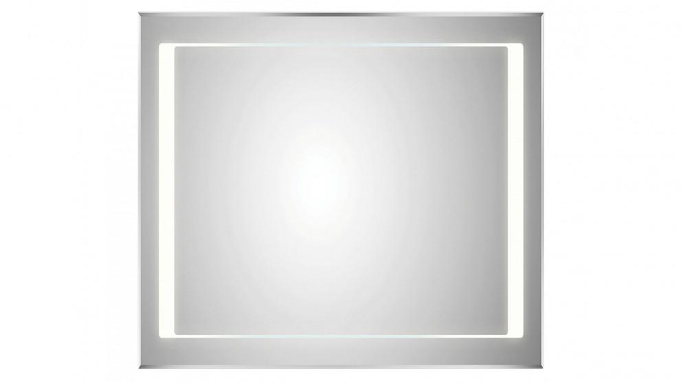 Arcisan Crystal 90x70cm Mirror