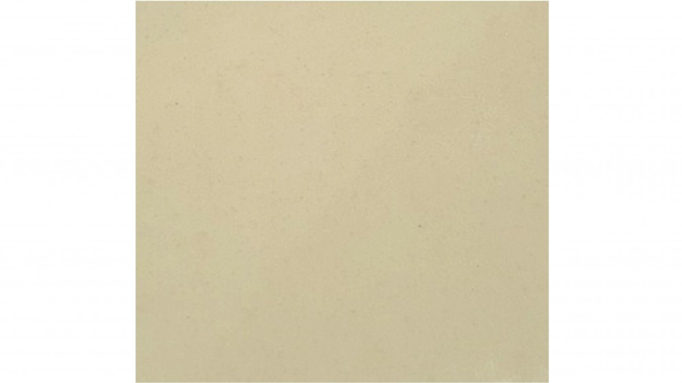 Tuffstone 300x300mm Matte Tile - Avorio