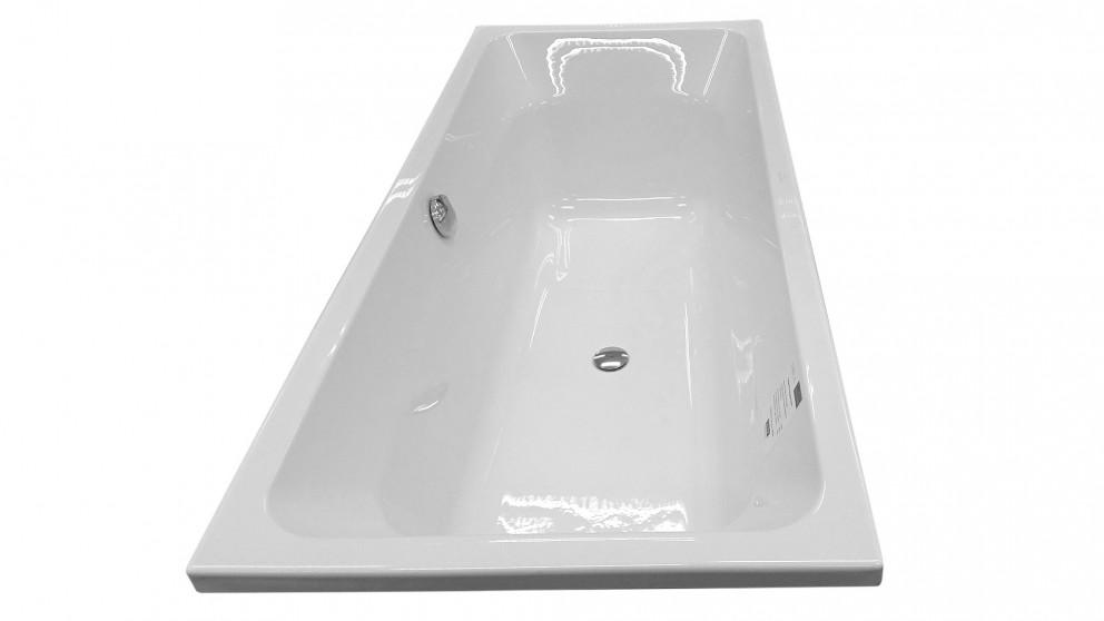 Villeroy & Boch Targa 1600mm Bath