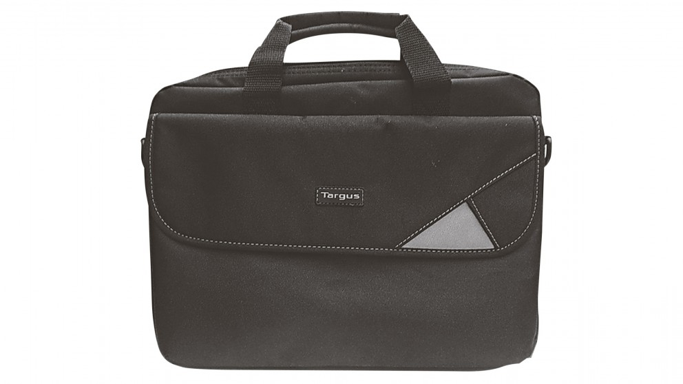 "Targus Intellect 12"" Topload Laptop Case"