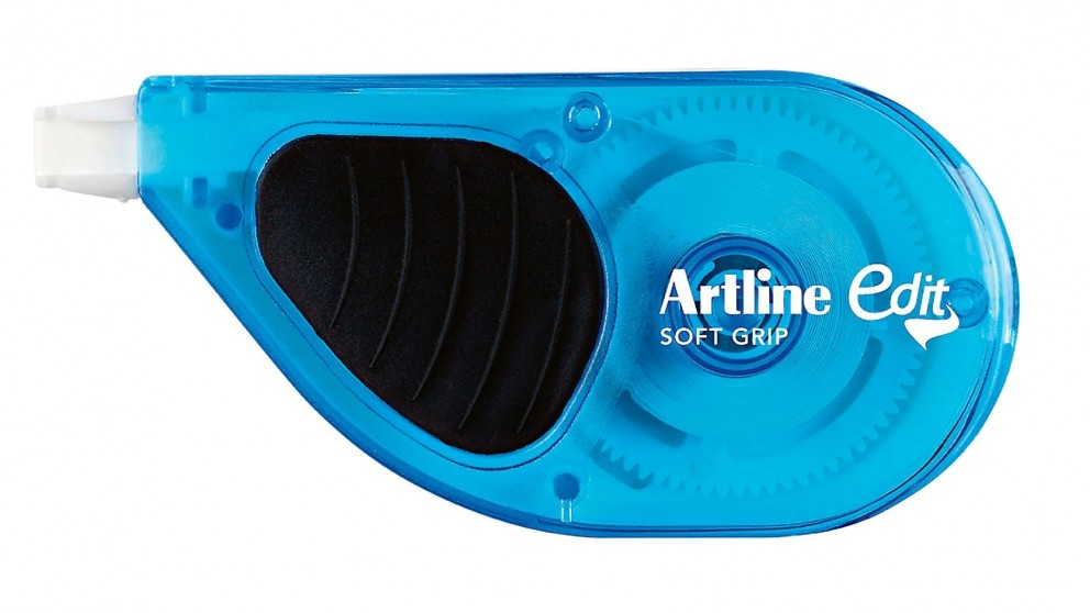 Artline Edit Maxi Tape