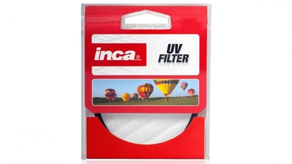Inca UV Filter 55mm