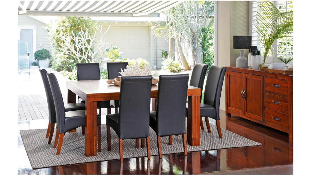 dining room furniture - dining tables & chairs, stools & more