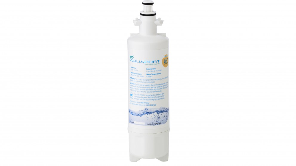 Aquaport Fridge Filter for LG