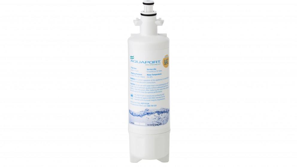 Aquaport Fridge Filter for LG