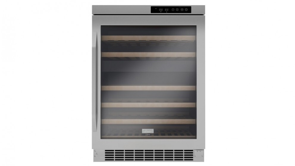 Neil Perry Kitchen by Omega 132L Dual Zone Wine Cooler