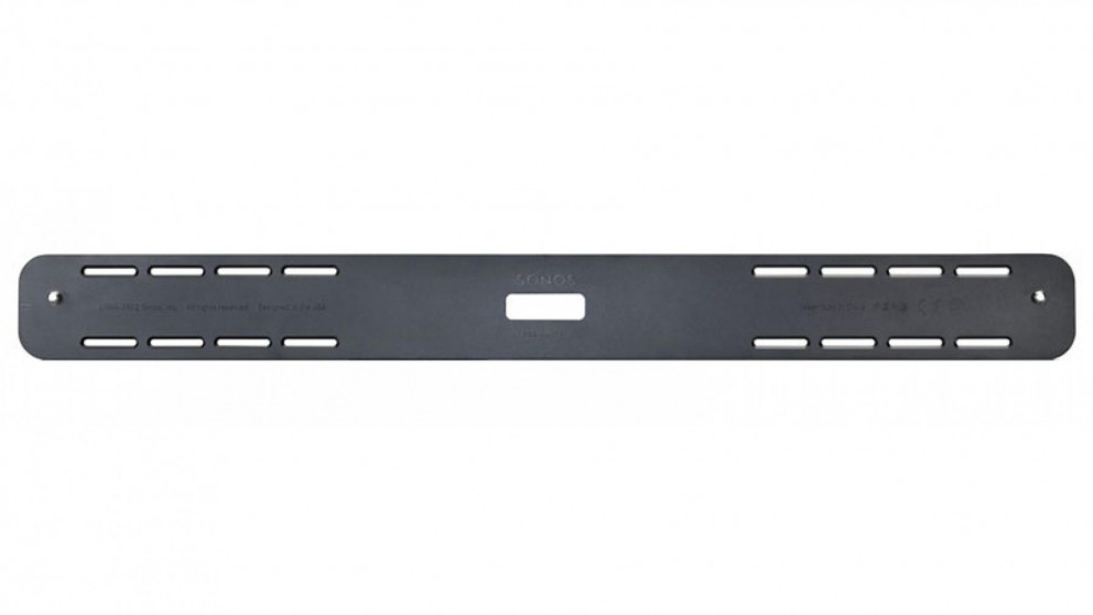Sonos S-PBARMNT Wall Mount Bracket for PLAYBAR