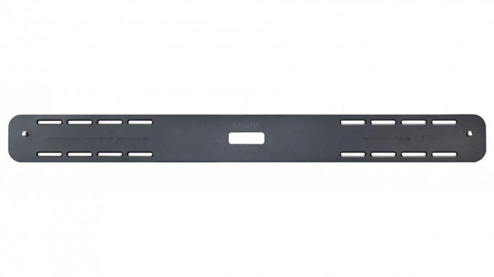 Sonos S-PBARMNT Wall Mount Bracket for PLAYBAR