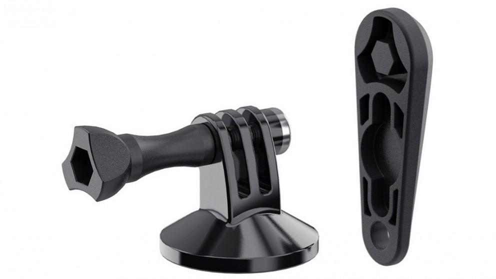SP Gadgets Action Camera Magnet Mount