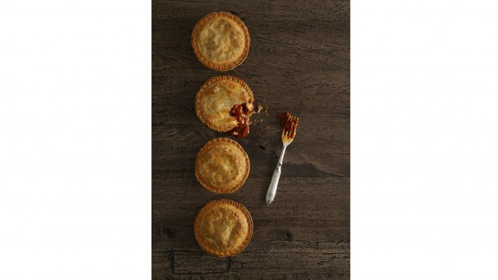 sunbeam pie magic 4 instructions