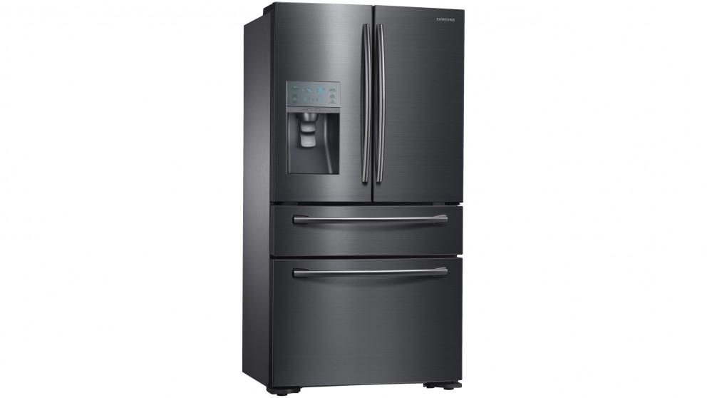 buy samsung 680l 4 door french door fridge