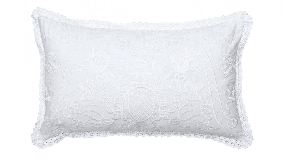 Kay Breakfast Cushion