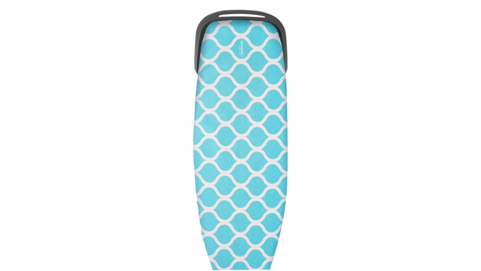 Sunbeam Maroc Ironing Board Cover