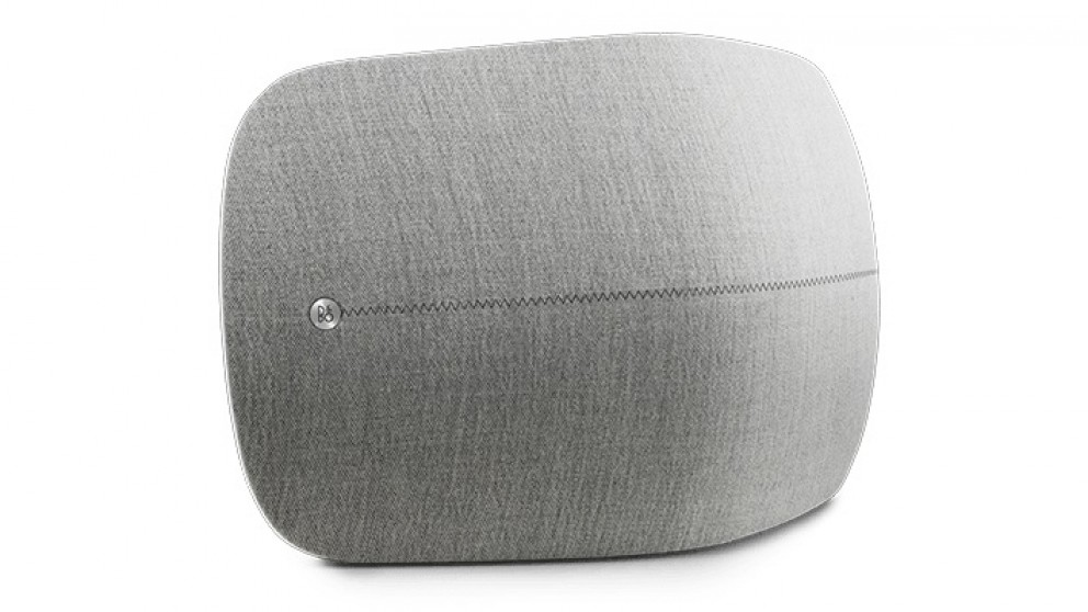 B&O PLAY Beoplay A6 Wireless Bluetooth Speaker - White