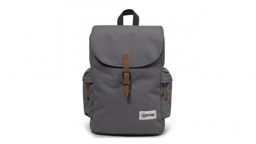 Eastpak Austin Laptop Bag - Opgrade Mist