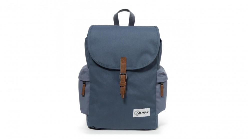 Eastpak Austin Laptop Bag - Opgrade Storm