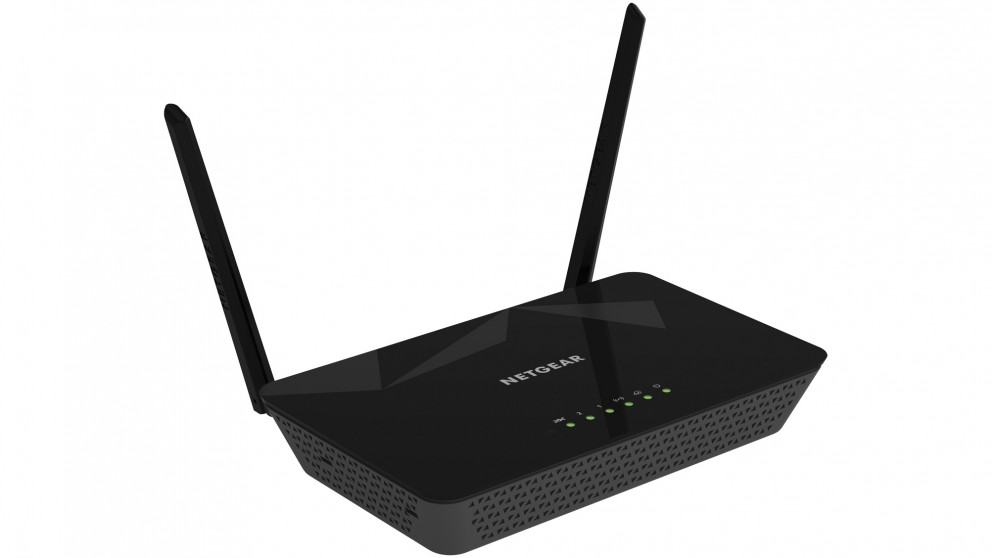 NETGEAR N300 WIRELESS ROUTER WINDOWS DRIVER