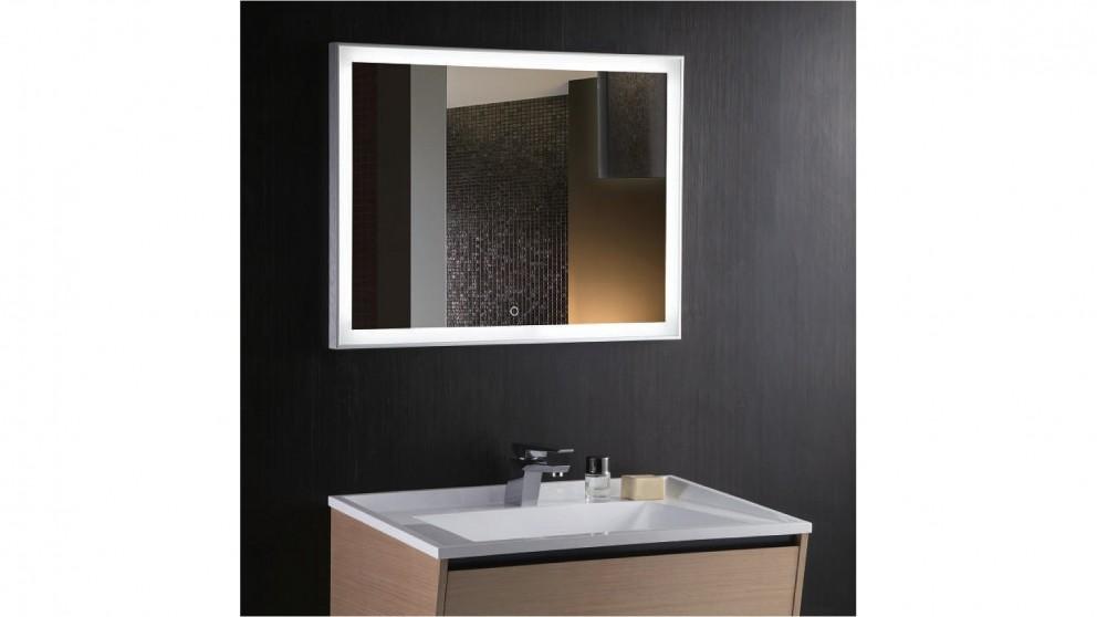 Arcisan Kibo 1200mm LED Mirror