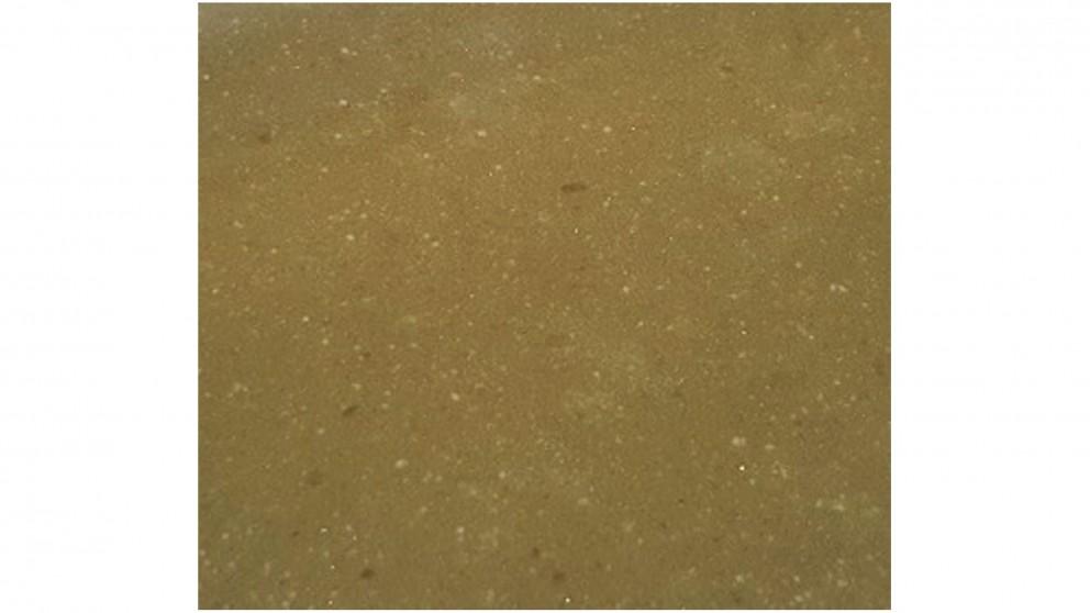 Tuffstone 60x60cm Polished Tile - Latte